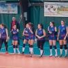 DF-FenicePallavolo-AndreaDoriaTivoli-24