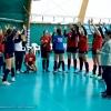 DF-RomaCentro-AndreaDoriaTivoli-06