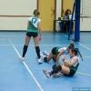 DF-USDSales-AndreaDoriaTivoli_61