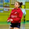 DF - Volley 4 Strade - Andrea Doria Tivoli