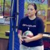 df-volley4strade-andreadoriativoli_06