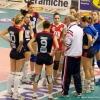 DF - Volley Sora - Andrea Doria Tivoli Palombara