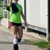 DF-VolleyESport-AndreaDoriaTivoli-01