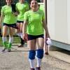 DF-VolleyESport-AndreaDoriaTivoli-02