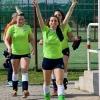 DF-VolleyESport-AndreaDoriaTivoli-03