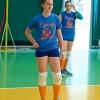 DF-VolleyESport-AndreaDoriaTivoli-04