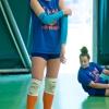 DF-VolleyESport-AndreaDoriaTivoli-05