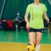DF-VolleyESport-AndreaDoriaTivoli-06