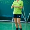 DF-VolleyESport-AndreaDoriaTivoli-07