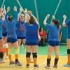 DF-VolleyESport-AndreaDoriaTivoli-08