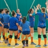 DF-VolleyESport-AndreaDoriaTivoli-09