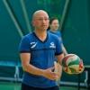 DF-VolleyESport-AndreaDoriaTivoli-10