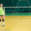 DF-VolleyESport-AndreaDoriaTivoli-12