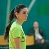 DF-VolleyESport-AndreaDoriaTivoli-13