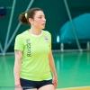 DF-VolleyESport-AndreaDoriaTivoli-14