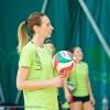 DF-VolleyESport-AndreaDoriaTivoli-15