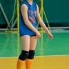 DF-VolleyESport-AndreaDoriaTivoli-17
