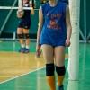 DF-VolleyESport-AndreaDoriaTivoli-18