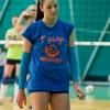 DF-VolleyESport-AndreaDoriaTivoli-19