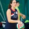 DF-VolleyESport-AndreaDoriaTivoli-20