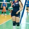 DF-VolleyESport-AndreaDoriaTivoli-22