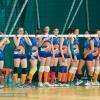DF-VolleyESport-AndreaDoriaTivoli-23
