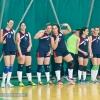 DF-VolleyESport-AndreaDoriaTivoli-24