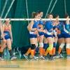 DF-VolleyESport-AndreaDoriaTivoli-25