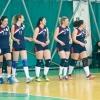 DF-VolleyESport-AndreaDoriaTivoli-26