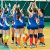 DF-VolleyESport-AndreaDoriaTivoli-27
