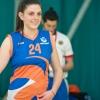DF-VolleyESport-AndreaDoriaTivoli-29
