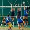 DF-VolleyESport-AndreaDoriaTivoli-30