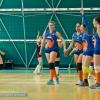 DF-VolleyESport-AndreaDoriaTivoli-31