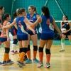 DF-VolleyESport-AndreaDoriaTivoli-32
