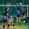 DF-VolleyESport-AndreaDoriaTivoli-33