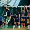 DF-VolleyESport-AndreaDoriaTivoli-34