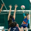 DF-VolleyESport-AndreaDoriaTivoli-35