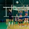 DF-VolleyESport-AndreaDoriaTivoli-36