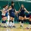 DF-VolleyESport-AndreaDoriaTivoli-37