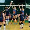 DF-VolleyESport-AndreaDoriaTivoli-38