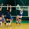 DF-VolleyESport-AndreaDoriaTivoli-39