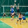 DF-VolleyESport-AndreaDoriaTivoli-41