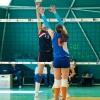 DF-VolleyESport-AndreaDoriaTivoli-42