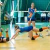 DF-VolleyESport-AndreaDoriaTivoli-43
