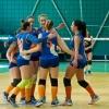 DF-VolleyESport-AndreaDoriaTivoli-44