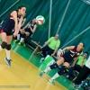 DF-VolleyESport-AndreaDoriaTivoli-45