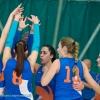 DF-VolleyESport-AndreaDoriaTivoli-46