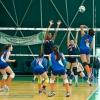 DF-VolleyESport-AndreaDoriaTivoli-47