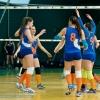 DF-VolleyESport-AndreaDoriaTivoli-48