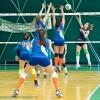 DF-VolleyESport-AndreaDoriaTivoli-49